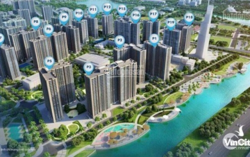 Vinhomes Ocean Park Gia Lâm, Lý do trở thành tâm điểm đầu tư BĐS 3 năm tới.