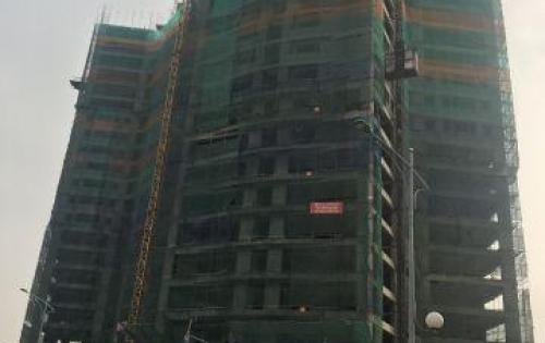 Căn hộ Quận Hà Đông 60m² 2PN chỉ có giá 12 tr/m2