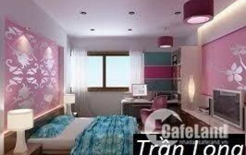 bán nhà mặt phố Quang Trung- Hà Đông diện tích 45m2 giá chỉ 6.5 tỷ