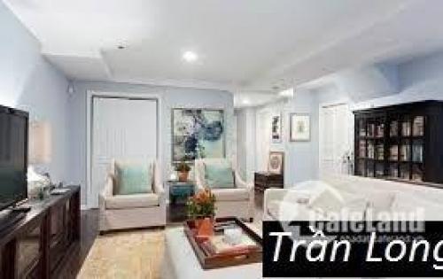 Bán nhà SIÊU PHẨM mp Phùng Hưng- Hà Đông vỉa hè rộng, kinh doanh tuyệt đỉnh giá rẻ vô cùng
