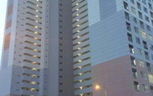 Chung Cư Cao Cấp BooYoung Vina, Chiết khấu lên đến 13,4% căn 95,54m2 3 ngủ, nội thất Hàn Quốc. LH: 0917.880.246
