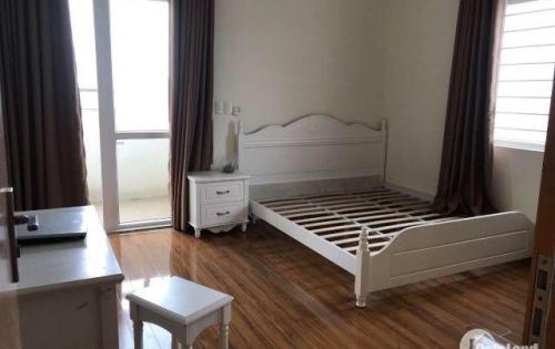 Bán căn hộ CC Unimax Hà Đông, 103,4m2, 3PN, để lại nội thất, giá 1,65 tỷ, LH 099.333.9686