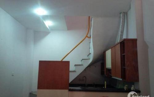 Bán nhà Lê Hồng Phong, Hà Đông, 30m2 x 3T, 2 p.ngủ, 1.6 tỷ.