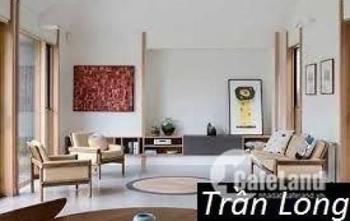 Bán nhà MẶT PHỐ Phùng Hưng, Hà Đông con phố kinh thương đẳng cấp