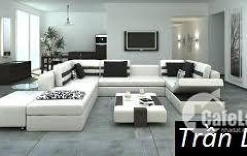 bán nhà phố Lê Quý Đôn 2 48m2 giá chỉ  3.6 tỷ