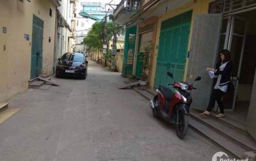Bán nhanh phân lô, ô tô, Phan Đình Giót, Hà Đông, 30m2, 2.2 tỷ. LH: 0377982282.