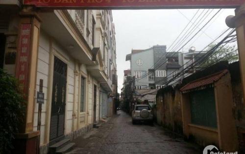 Bán đất, tặng nhà. 50m2, 60 triệu/m2, Bế Văn Đàn, Hà Đông, 3.15 tỷ. LH 0377982282