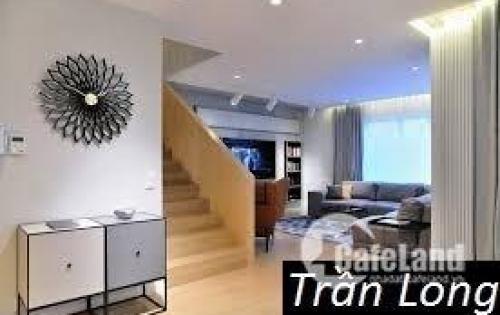 bán đất đường Trần Phú 60m2 giá chỉ 4 tỷ