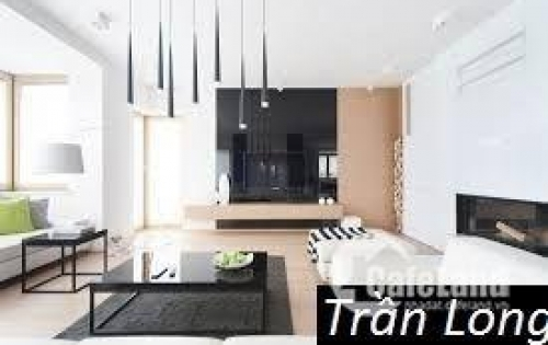 bán đất đường Trần Phú diện tích 60m2 giá chỉ 4 tỷ