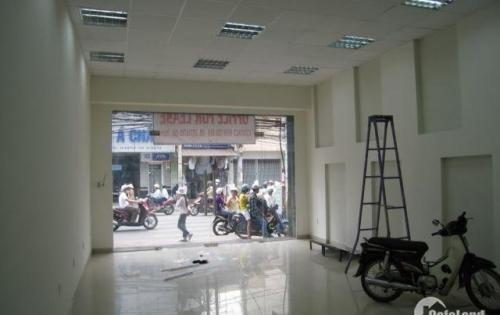 Bán 2 căn nhà tại trung tâm Hạ Long - 480m2 - ở hoặc kinh doanh