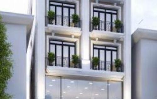 Bán nhà trung tâm 2 mặt tiền 500m tại Hạ Long - giá 18 tỷ