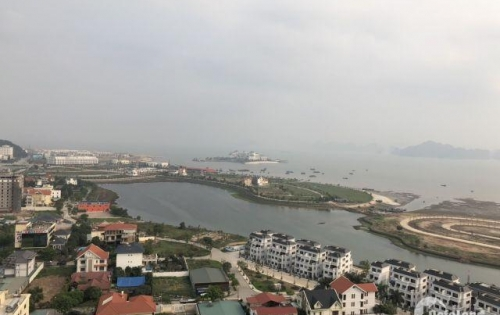 Tặng 2 cây vàng,condotel Bãi Cháy,Eastin Phát Linh, lợi ích rõ ràng,cơ hội lớn LH 0969253696