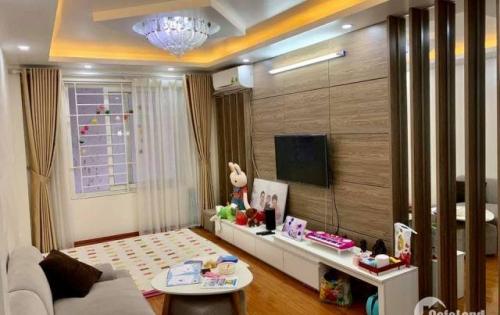 Bán Gấp Nhà Phố Yên Lạc, Hai Bà Trưng 50m2x4T, Giá 4.1 Tỷ. Lh 0904477726.