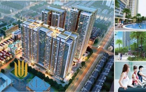chỉ với 32tr/m2 sở hữu ngay can hộ chung cư cao cấp Imperia sky garden