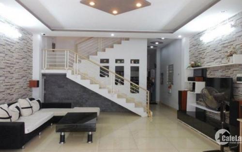 Bán nhà Thanh Nhàn oto,đẹp lô 5 tầng diện tích 70m mặt tiền 5m giá 5.9 tỷ