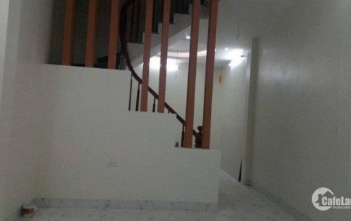 Qúa rẻ không mua thì mua nhà nào- nhà Minh Khai 38m2,2.95 tỉ