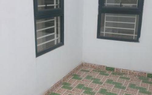 Bán nhà mới xây 5T 38m2 giá 3.7 tỷ đi 10m ra mặt Ngõ Quỳnh, Hai Bà Trưng. Oto đỗ ngõ