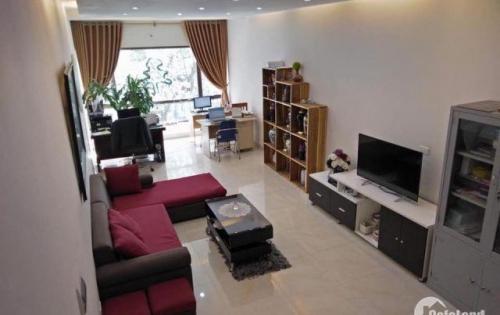 Nhà đẹp 5 tầng,35m2, ngõ ba gác, phố Minh Khai. Giá 3,15 tỷ