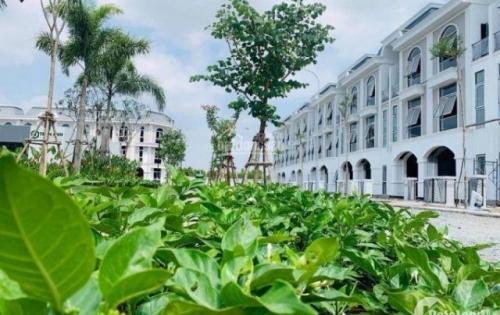 Nhà 38m2* 4T, Lô Góc, ngõ 2m đường Lê Thanh Nghị.