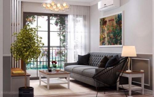 Chỉ từ 230 triệu đồng, có thể sở hữu căn hộ cao cấp nội đô?