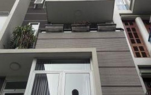 Bán nhà mặt phố Bạch Mai 100m2 xây 9 tầng mặt tiền 7m doanh thu 200tr/tháng 26 tỷ 0948236663