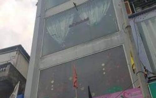 Nhà siêu đẹp mặt phố Minh Khai, thang máy, kinh doanh, 16.7 tỷ. lh: 0945204322.