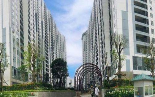 Căn hộ 3PN diện tích 86m2 dự án Imperia Sky Garden giá hợp lí,CSBH hấp dẫn, bàn giáo Qúy3/2019