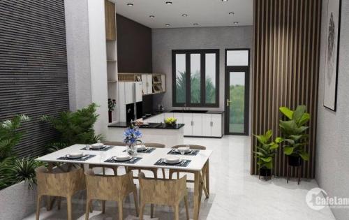Bán nhà siêu đẹp giá siêu rẻ, ở Lê Đại, Hải Châu. 82,5m 3PN.