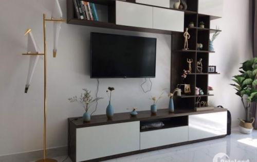 Hãy sở hữu ngay căn nhà full nội thất cao cấp duy nhất ngay trung tâm TP Đà Nẵng