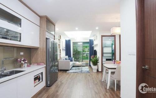 Bạn đang cần tìm mua nhà, hãy đến với dự án Thăng Long Capital