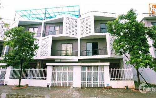 Bán nhà chỉ từ 3 tỷ /căn - hỗ trợ vay vốn vào hợp đồng tên khách hàng . -0962374177