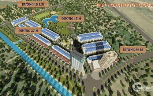 Bán nhà Hoàn Kiếm - Chung cư mini Phúc Tân 650 triệu, DT 30m2, ở luôn
