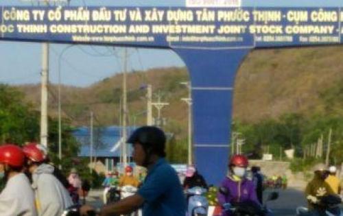 Bán nhà Hoàn Kiếm - Mặt phố Nguyễn Gia Thiều 25.7 tỷ, 47mx2T, KD siêu đỉnh