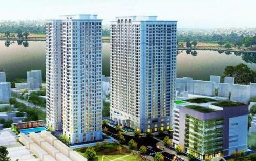 Xả hàng 50 căn cuối cùng tại dự án EcoLake View 32 Đại Từ-chỉ 24.6tr/m2-có trả góp-LH 098.560.9339
