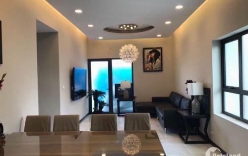Chung Cư Smile Building nhận nhà ở ngay trong tháng 5