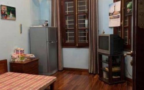 Bán Nhà Phố Nguyễn Chính, 44M, 4T. Giá 2.8 Tỷ, Ô Tô 20M, Đẹp, Ở Ngay. LH 0942369345