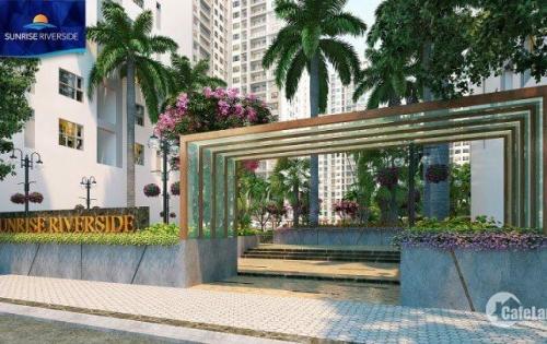 Chính chủ bán nhà Kim Giang 40m2, 5 tầng, lô góc, 3.1 tỷ.