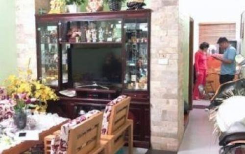 Nhà bán Định Công Thượng , kd,văn phòng 46m, 3.45 tỷ LH 0948263775