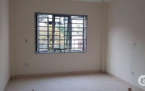 Bán nhà đẹp hoàng mai nhà xây mới cứng 5 tầng diện tích 36m giá chỉ 3t65