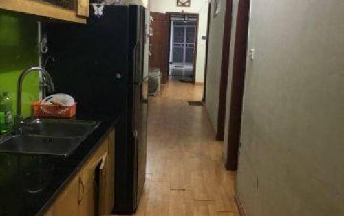 Chính chủ bán gấp căn hộ tầng 29 – CT12 – Kim Văn Kim Lũ. Sổ Đỏ Chính Chủ
