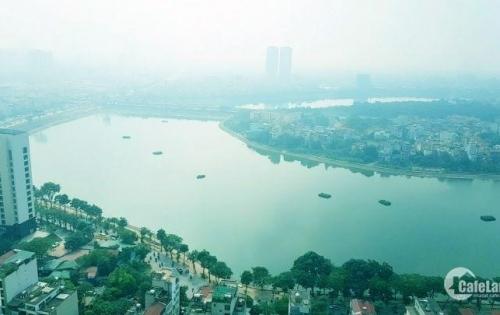 Ecolake view - Hoàng Mai mở bán suất ngoại giao giá thấp hữu nghị nhất thị trường quận Hoàng Mai chỉ 1,8 tỷ