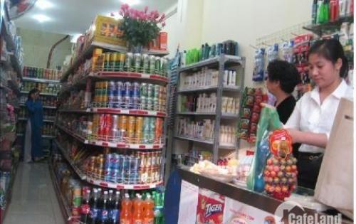 Bán nhà đẹp 45m2, ô tô kinh doanh, phố Lĩnh Nam giá 4.3 tỷ