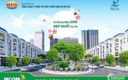 Bán nhà Nguyễn Đức Cảnh, Hoàng Mai 48m2, MT 4.3m, 2.55 tỷ ở ngay LH: 0972957451