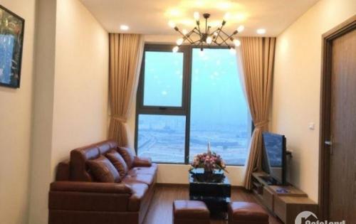 Bán nhà Hoàng Mai - Phố Tam Trinh 6 tỷ, 48mx4T, Oto đỗ cửa, ở luôn