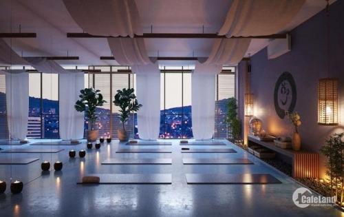 Chính chủ | chuyển nhượng 2 Trung tâm Yoga & Dance Hà Nội