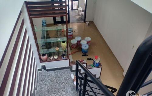 Nhà đẹp 2 tầng trung tâm TP Huế- Gần chợ An Cựu giá rẻ. LH: 0935 163 460