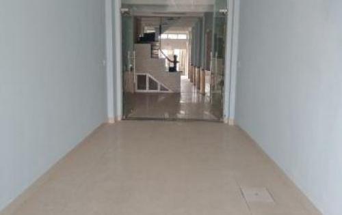 Nhà mặt tiền đường 36m Tiện để ở hoặc kinh doanh - Giá rẻ nhất khu vực LH ngay 0388 674 010
