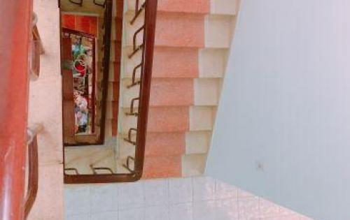 Bán nhà kdc Trung Sơn sầm uất, 3 lầu 1 trệt có sân thượng lh Thành 0903038368