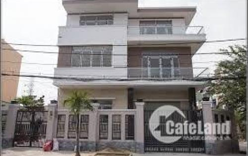 định cư nước ngoài bán rẻ như CHO BIỆT Thự MT HL 11, Diện tích 457M2, giá 3.46 tỷ.LH: 0363416763