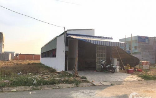 Ngân hàng ACB thông báo liên kết hỗ trợ phát mãi 16 nền đất thổ cư liền kề bệnh viện Chợ Rẫy 2